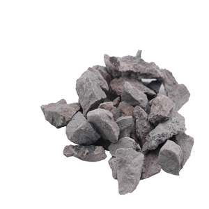 50-80mm factory supply with high quality calcium carbide