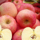 fresh fresh apples organic fruit plante red delicious apples