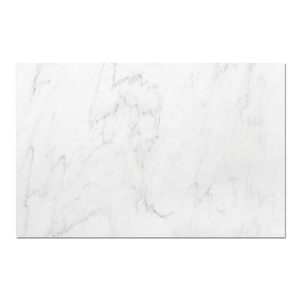 Cheap Price Statuary White Marble Tiles Hot Sale for Bathroom
