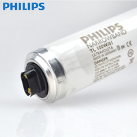 Philips/Philips NB-UVB 311nm narrow-spectrum UV TL 100W/01 medical phototherapy lamp