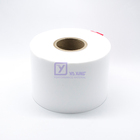 Manufacturer insulation plastic resistance non-stick ptfe film/sheet