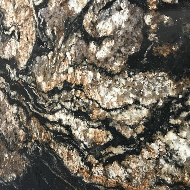 Magma Gold Granite (20)