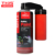 mirror effect cheap high heat resistant coating lacquer color graffiti metallic chrome acrylic aerosol spray paint