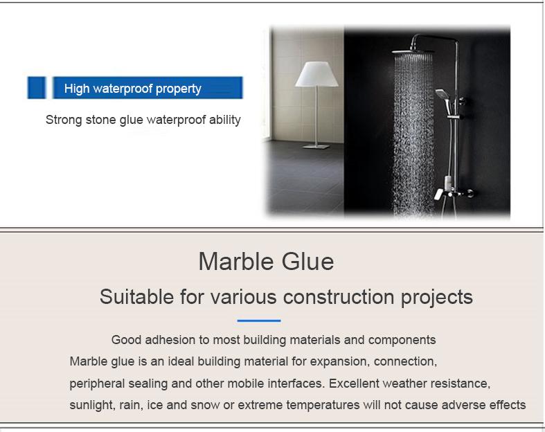 Marble glue 3.jpg