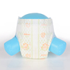/product-detail/economic-super-absorbency-disposable-baby-diaper-bag-with-fda-62377060904.html