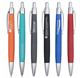 Discount Promotional Custom Cheap Plastic pen