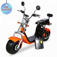 Europe warehouse,Hot sale self balancing electric scooter adults 2 wheel scooter