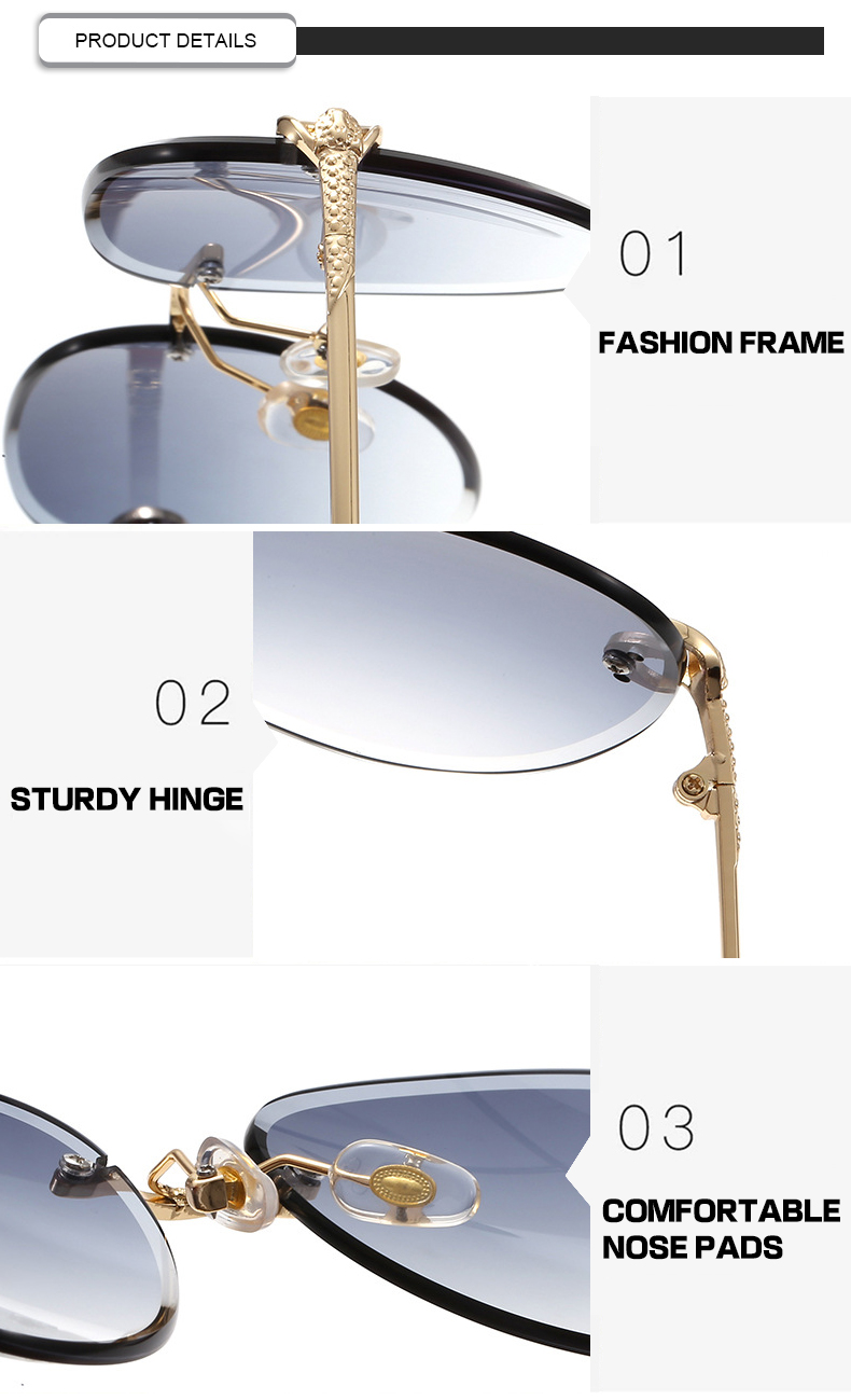Fuqian reflective sunglasses womens ask online for sport-7