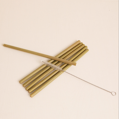 new design wheat straw for sale biodegradable wheat straw