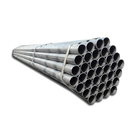 Trading Pipe Manufacture Factory Erw Weld Black Steel Pipe Chine Se Trading And Manufacture Factory