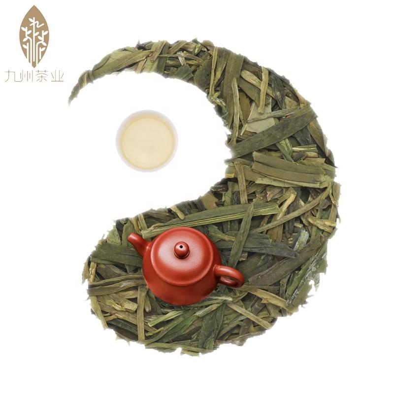 Organic Sencha Steamed Green Tea 8911 8912 Sencha Steamed Green Tea - 4uTea | 4uTea.com