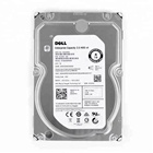 4tb [ Sas ] Sassas Hard Disk Original Dell 4TB 4 TB SAS 3.5in 7.2K Hard Drive Disk HDD For Server