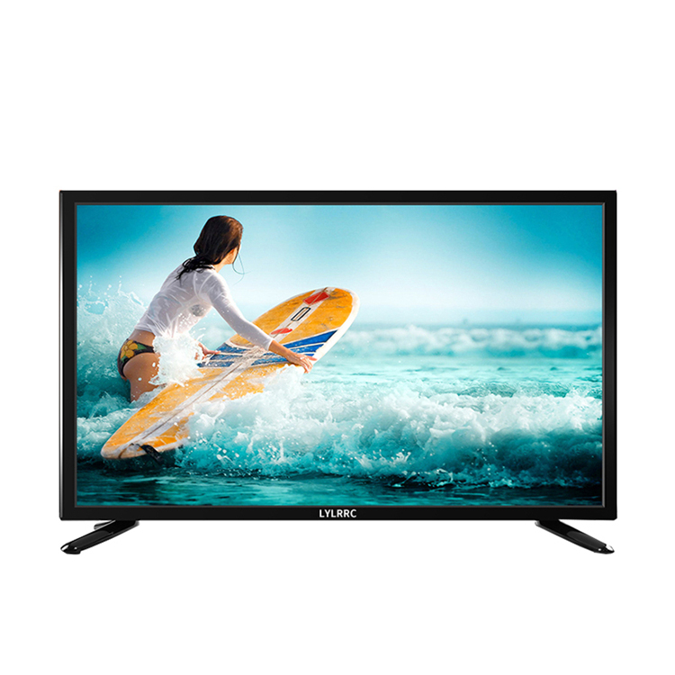 Best quality 24inch led universal tv <strong>24</strong> inch smart hd tv for apartment