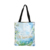 Professional Customized Shopping Bag Reusable 100%Cotton Canvas Tote Bag