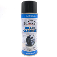 Car wash shampoo brake cleaner wholesale used in Disc & Drum Drakes,ABS Brakes,Clutches,CV Joints,Wheel Bearing