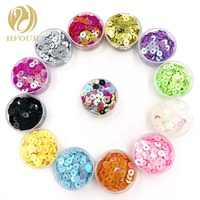 Wholesale Sequin for garments