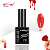 Kamayi Wholesale Newest custom private label 3 in 1 easy soak off uv gel varnish Nail Art  one step gel with Factory Price