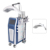 9 in 1 led panel light limpieza facial hydrodermabraison jet peel No-Needle Mesotherapy dermabrasion hydra machine