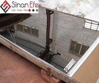 430 Mirror Stainless Steel Sheets