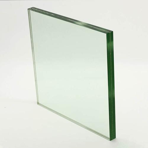 Factory manufactory 6mm 8mm 10mm 12mm buildings window clear laminated <strong>glass</strong> in China