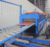 Door Panel roof tile Roll Forming Machine with CE SGS