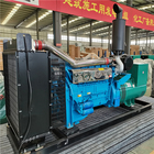 Original factory newest 310kva 250kw powered diesel generator