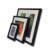 A4 Abstract Painting Simple Black 3D Shadow Box Wall Art Picture Frames