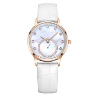 Newest design wholesale watch tester quartz watch movement manufacturers