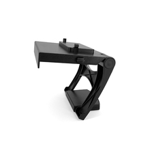 Kjh Tv Clip Clamp Voor Xboxone Kinect <span class=keywords><strong>Video</strong></span> Game Accessoires