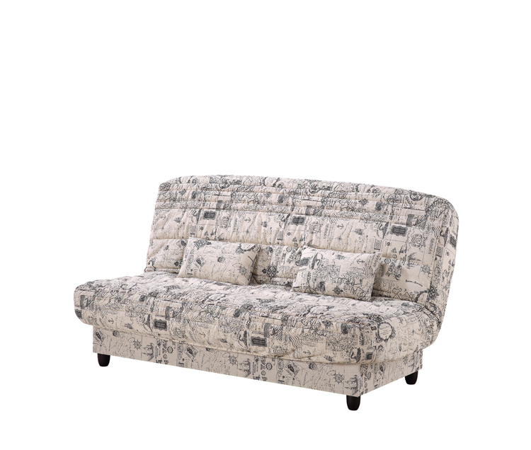 Excellent Living Room Folding Fabric Soft Clic Clac Sofa Bed Buy Folding Sofa Bed Sofa Bed Folding Fabric Soft Clic Clac Sofa Bed Product On Alibaba Com Pdpeps Interior Chair Design Pdpepsorg