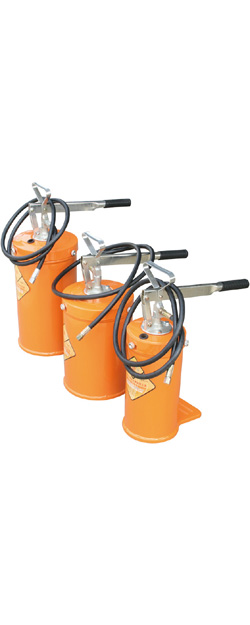 Hand Grease Pump-1.jpg