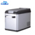 mini refrigerator for medicine storage home appliances electric refrigeration picnic cooler quick freezing freezers