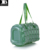 heavy duty vinyl inflatable air bubble beach shopping shoulder hand bag PVC blow up waterproof handbag