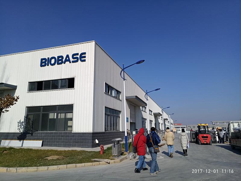BIOBASE China BJPX-P20 Platelet Incubator price for sale