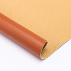 0.9mm sheepskin nappa vegan synthetic leather for bag leather