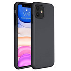 New products 2020 Silicone cover for iPhone 11 pro case for iPhone se 2020 Phone cases