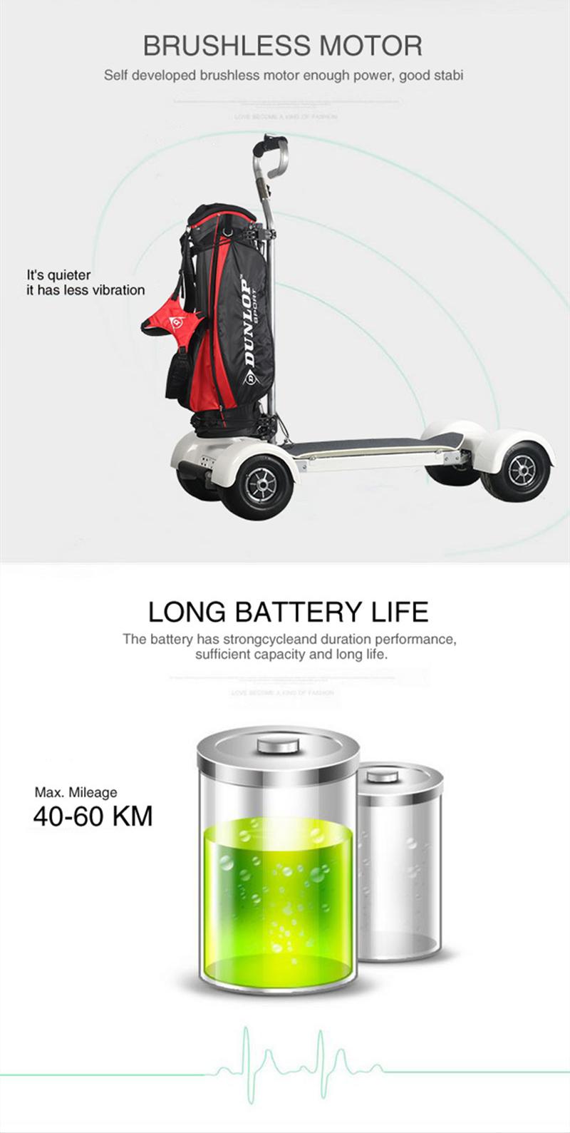 golf GT-Details2.jpg