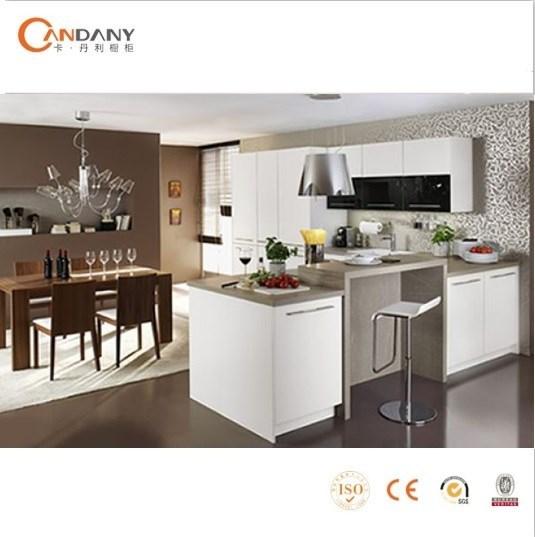 Meubles Armoires Peinture Modulaire Design D'armoires de Cuisine En Laque--ID de produit ...
