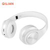 /product-detail/amazon-top-sell-headset-wireless-over-ear-memory-card-headphone-audifonos-bluetooth-earphones-62418105848.html