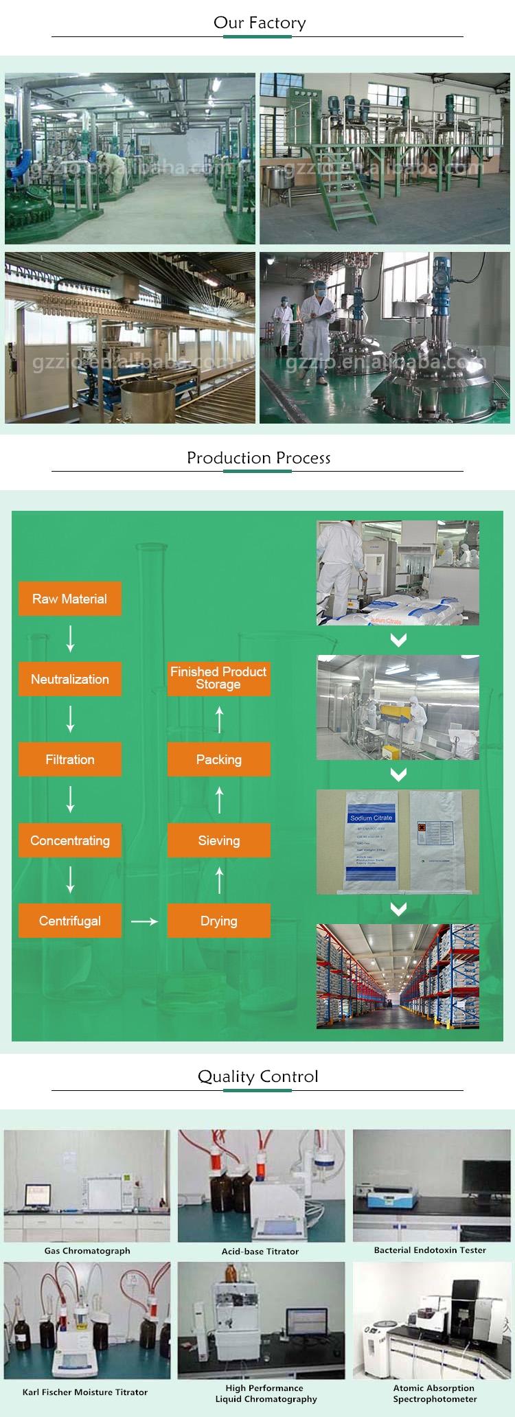 Số lượng lớn dextrose glucose bột monohydrate 25 kg cấp thực phẩm miễn phí mẫu