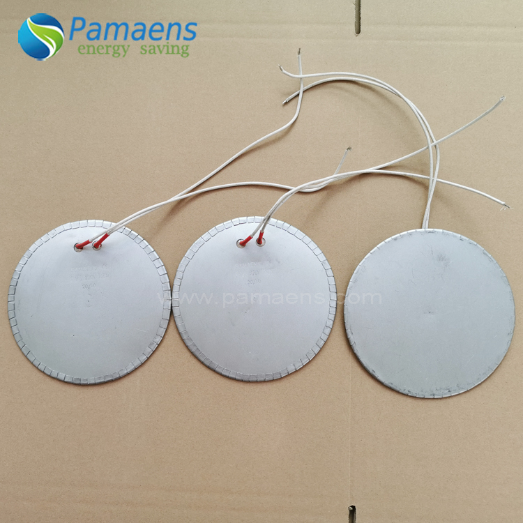 mica heating plate-92.jpg