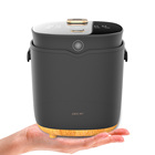 2020 china hot sale 2L baby cooker price heat food 400w low sugar smart cooker rice cooker