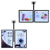 /product-detail/wall-mount-hanging-led-super-thin-light-box-desk-stand-light-frame-menu-board-for-advertising-62381307005.html