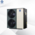 Top 10 Air to Water EVI DC inverter Heat Pum air to water heating pump