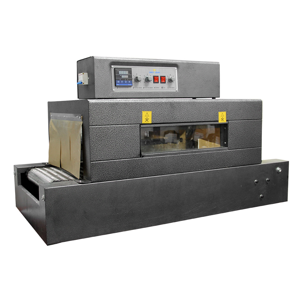 آلة الصحافة الحرارية للأكواب نقل دفعة التسامي فرن مزود بقناة داخلية 220 فولت/380 فولت الصين