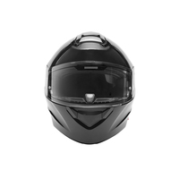 Smart Auto Dimming Helmet Motor Cycle Scooter Helmets