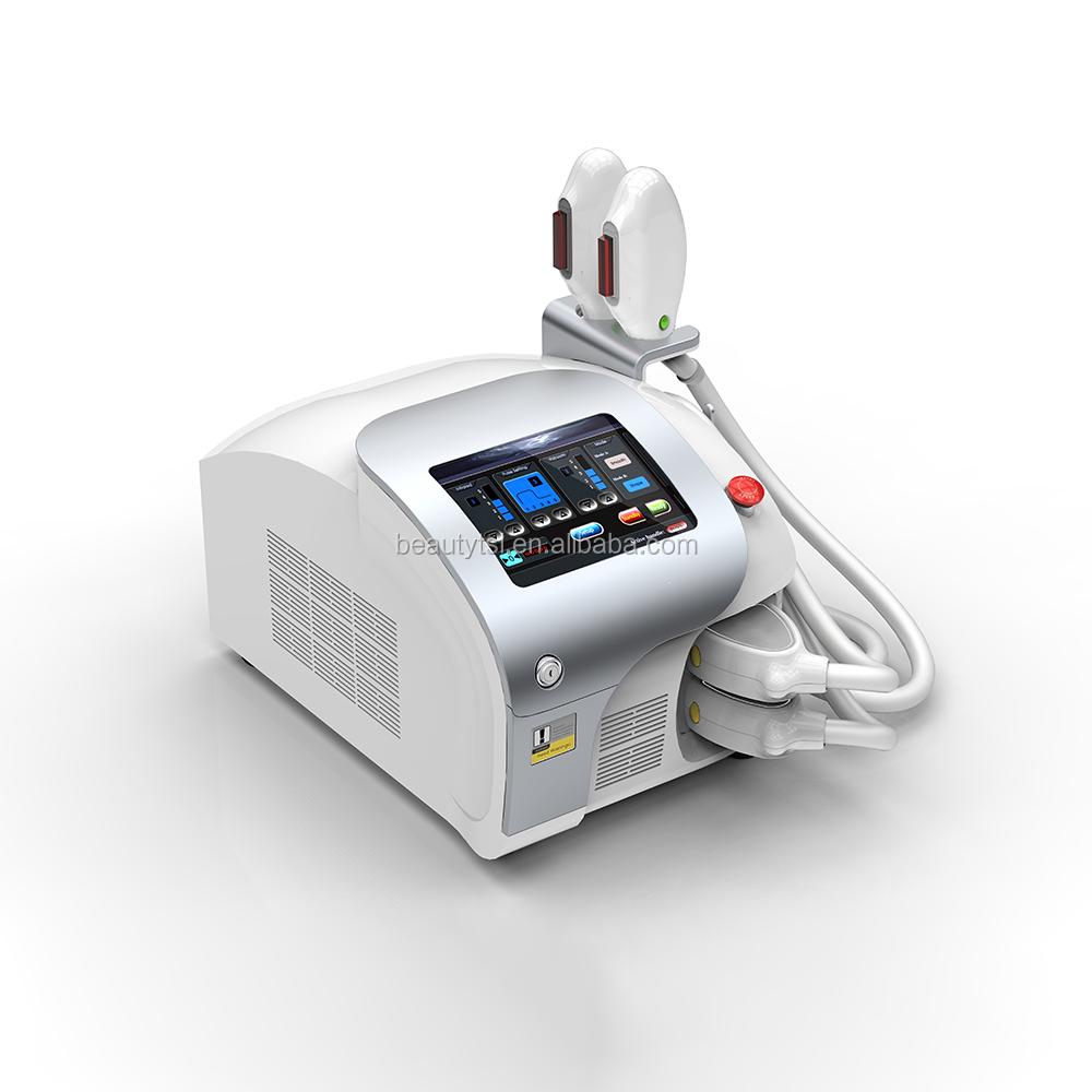 LINGMEI beauty tsl depilador laser ipl home machine laser epilator ipl depiladora ipl