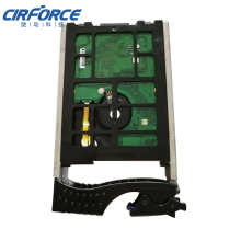 "Emc 005048847 146G 15K 6 Fc 3.5 ""Server Ristrutturato Hard Disk Interno Hdd CX-4G15-146"