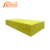 air-conditioner glass wool board with high-quality