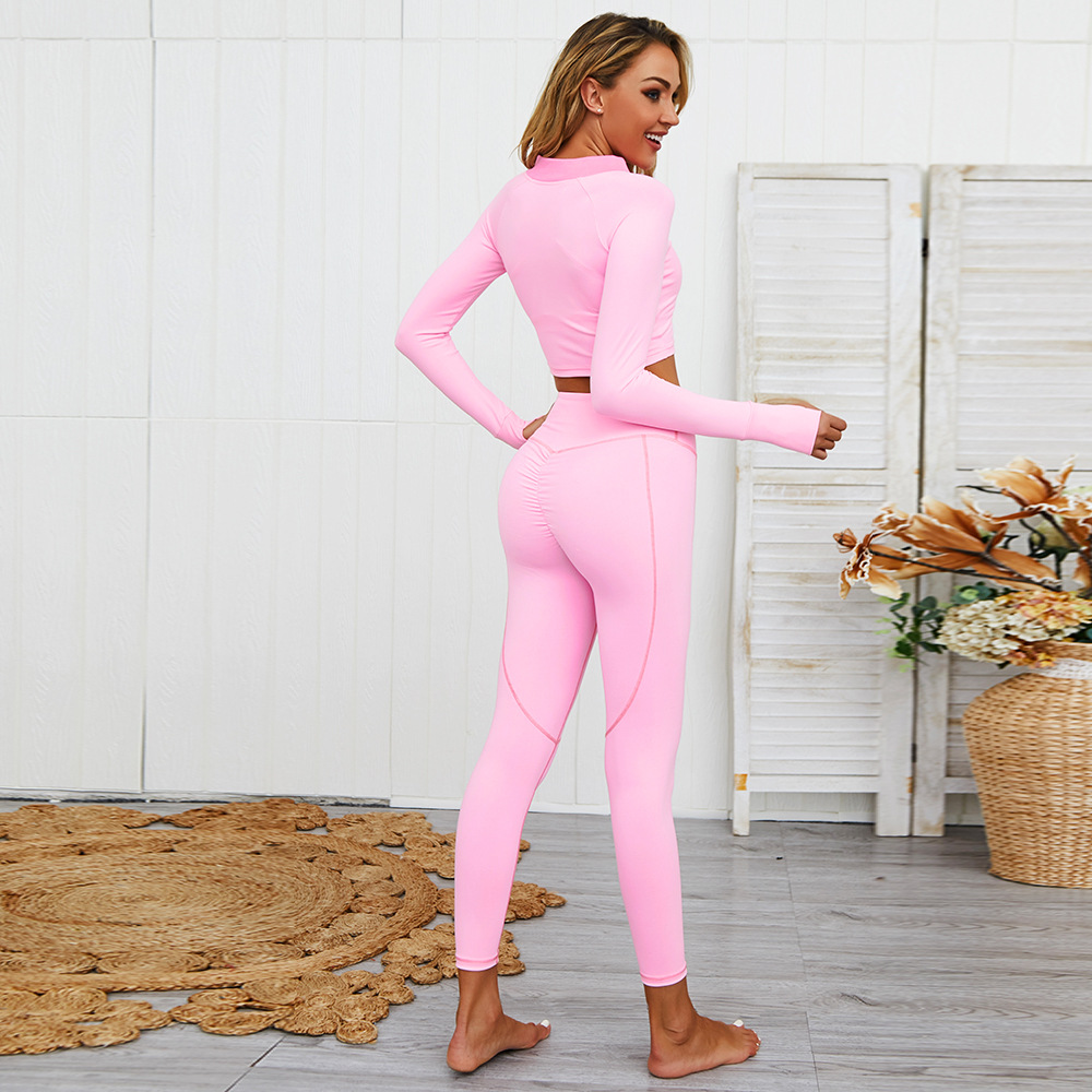 Wholesale-New-Fashion-Long-Sleeve-Sports-Shirt